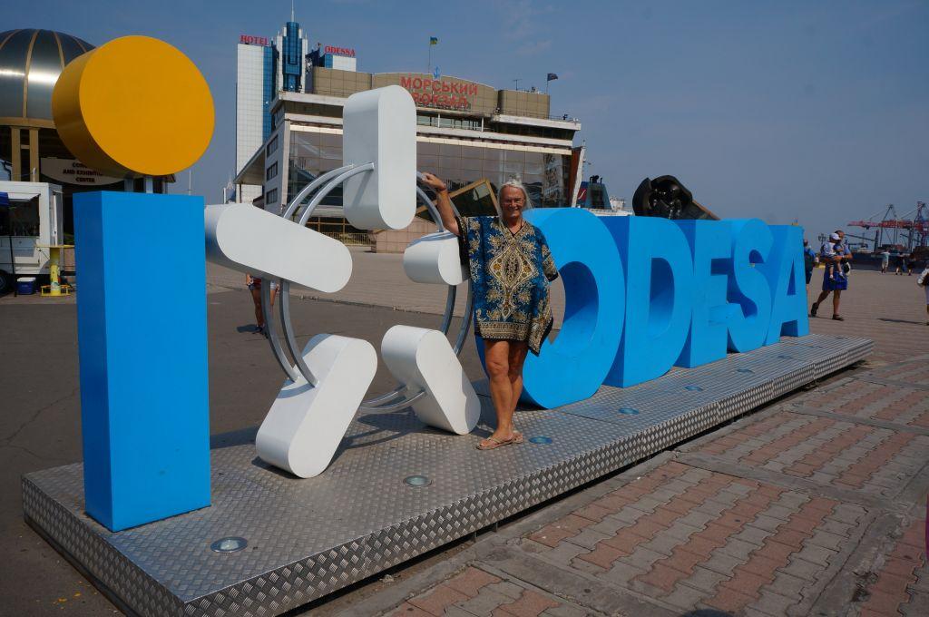 Daten & Fakten Ukraine