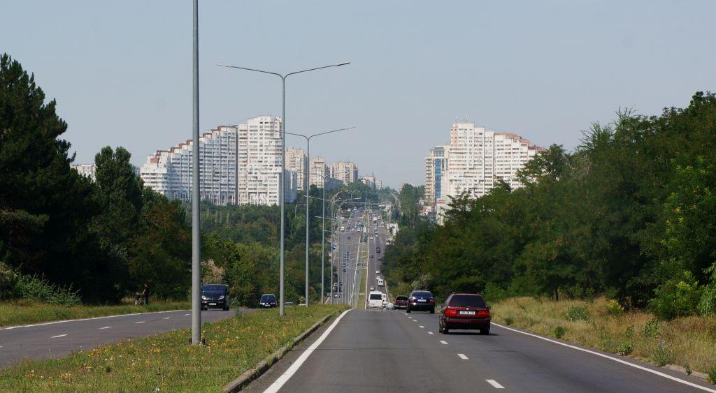 Fazit Moldawien - eine Rückschau